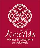 ArteVida