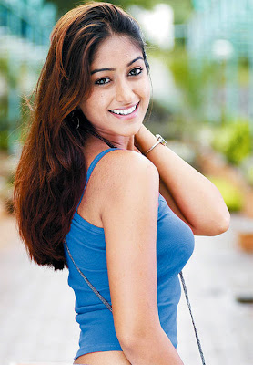 Ileana-looking+awesome.jpg (515×740)