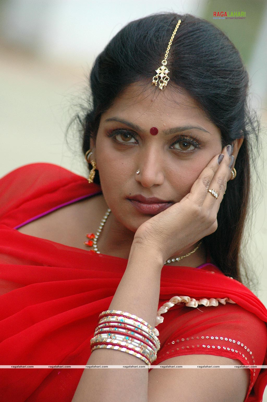 KS Ravikumar Daughter Marriage Photos Stills New Movie Posters 4 x 6 photo paper bulk