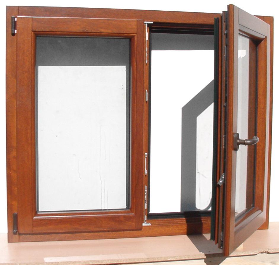 Cocinas decor raen ventanas y puertas de aluminio - Puertas de aluminio color madera ...