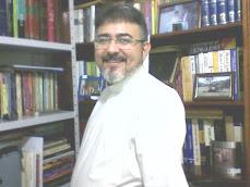 Nelson Célio de Mesquita Rocha
