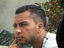 Aiman, Israeli citizen and resident of Sheikh Jarrah
