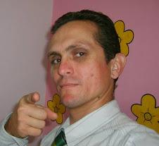 Pastor Júlio
