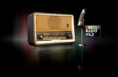 Music 89,2 - Αθήνα on LIVE24.gr - Music 89,2 Radio Listen Live