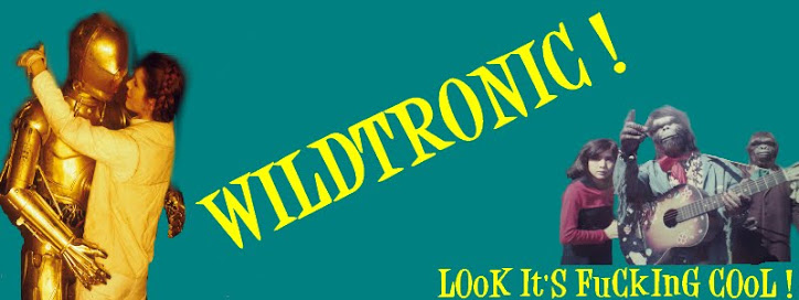 Wildtronic