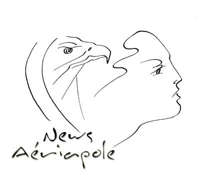 Aeriapole