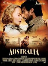 Australia (2008) [Latino]