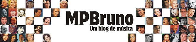 MPBruno