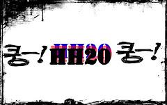 --HiP hOp  FuEgUiNo--