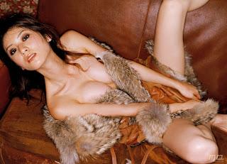 Free Saori Hara Porn Video / Movie , Free Saori Hara Nude Picture