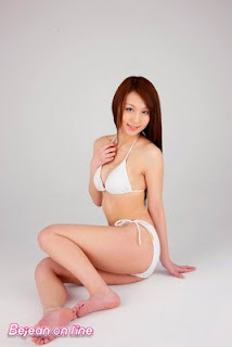 Free Jessica Kizaki Porn Video / Movie , Free Jessica Kizaki Nude Picture