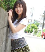 Free Harumi Asano  Porn Video / Movie , Free Harumi Asano Nude Picture