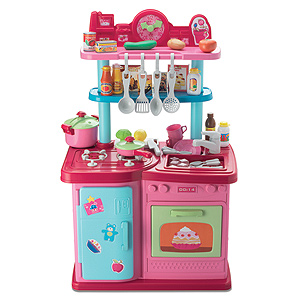Cocinas de imaginarium para todos los gustos y presupuestos for Cocina imaginarium