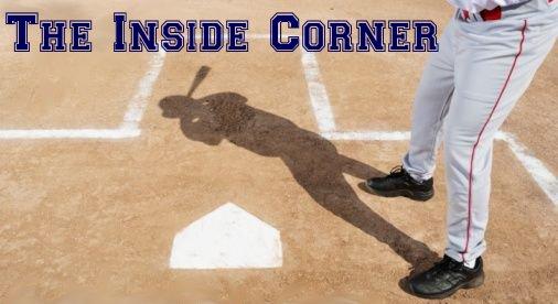 The Inside Corner