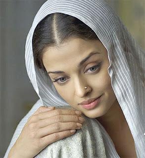 aiswarya picture rai