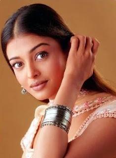 Aswarya Rai