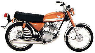 honda cb 1000,honda 750,honda cb for sale,honda 750 cb,honda shadow