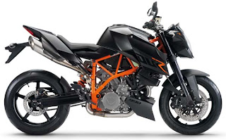 ktm 990 smt,ktm adventure 990,ktm 990 adventure for sale,ktm 990 super duke,ktm superduke 990