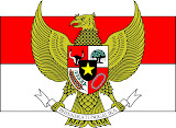 Indonesian My Country