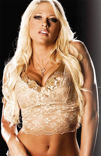 wwe divas maryse hot. WWE Diva Kelly Kelly Hot