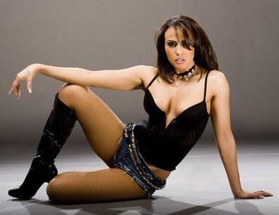 Layla layla-el-wwe.jpg