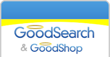 We all shop online! Search or Shop using GoodSearch and donations will be made to WIYLBOX