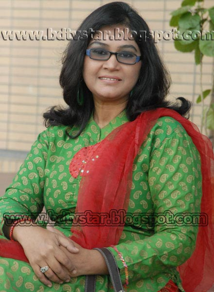 February 2010 ~ Indian Bangla Choti ~ Bangla Choti ~ chuda golpo