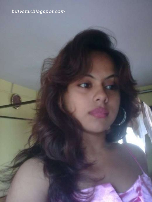 Images of Bangladeshi Girls Images And Photos Exclusive Wallpapers