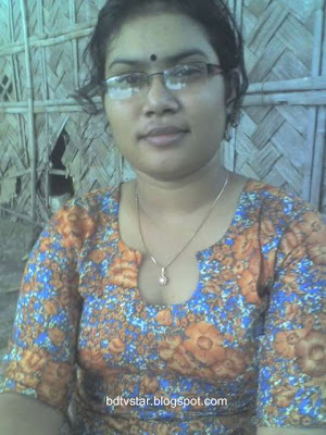 Bangladeshi magi new bangladeshi magi prova bangladeshi college