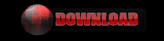 http://3.bp.blogspot.com/_TCUrIQzopyw/TRtzdWfURiI/AAAAAAAAA-c/GmeNmYYO1ro/s320/DOWN.png