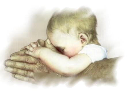 el amor a dios. amor a dios. imagenes de amor