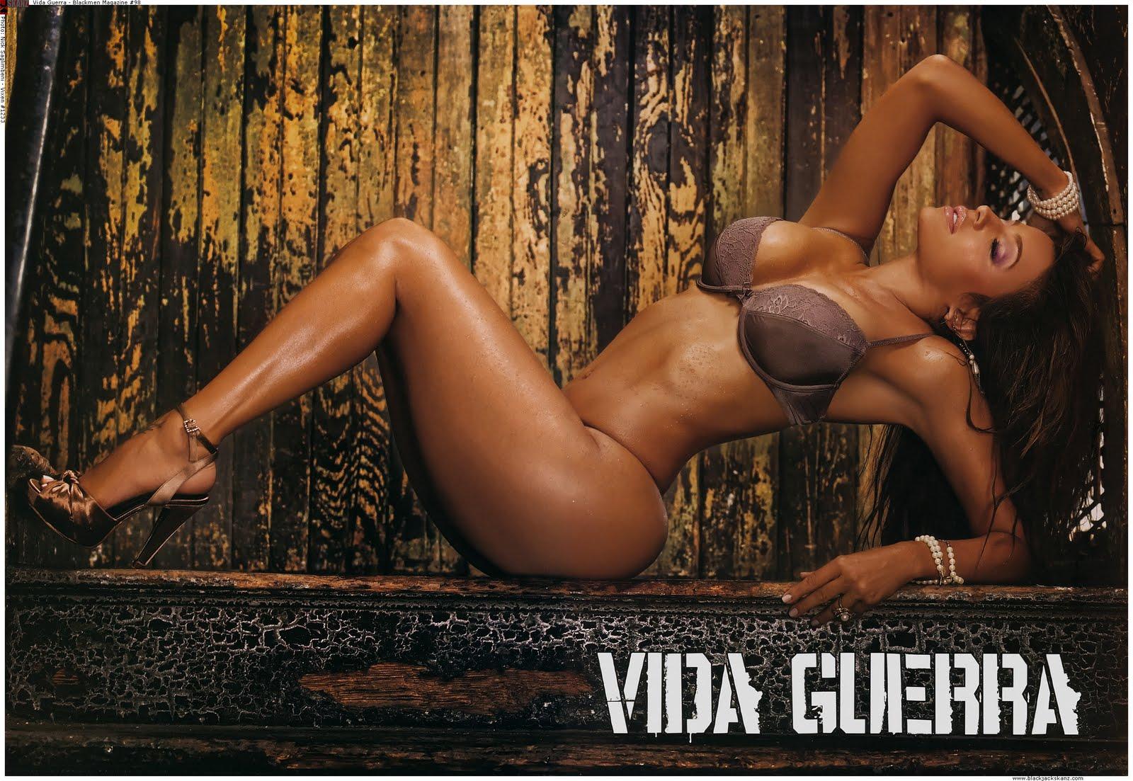 vixens1233 vida guerra Jessica Cirio   Nude Celeb Forum