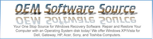 www.oemsoftwaresource.com