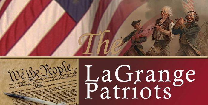LaGrange Patriots