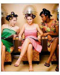 http://3.bp.blogspot.com/_TCwccYkva8k/Sl2afq9RIdI/AAAAAAAAAF4/JCQcqCmPnGw/s320/hairdressers.jpg