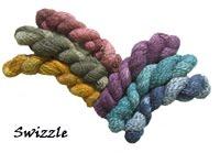 [Yarn-Swizzle.jpg]
