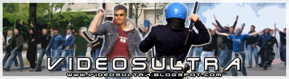 VideosUltra