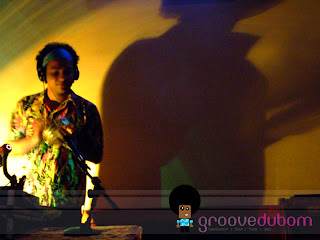 DJ Lenny