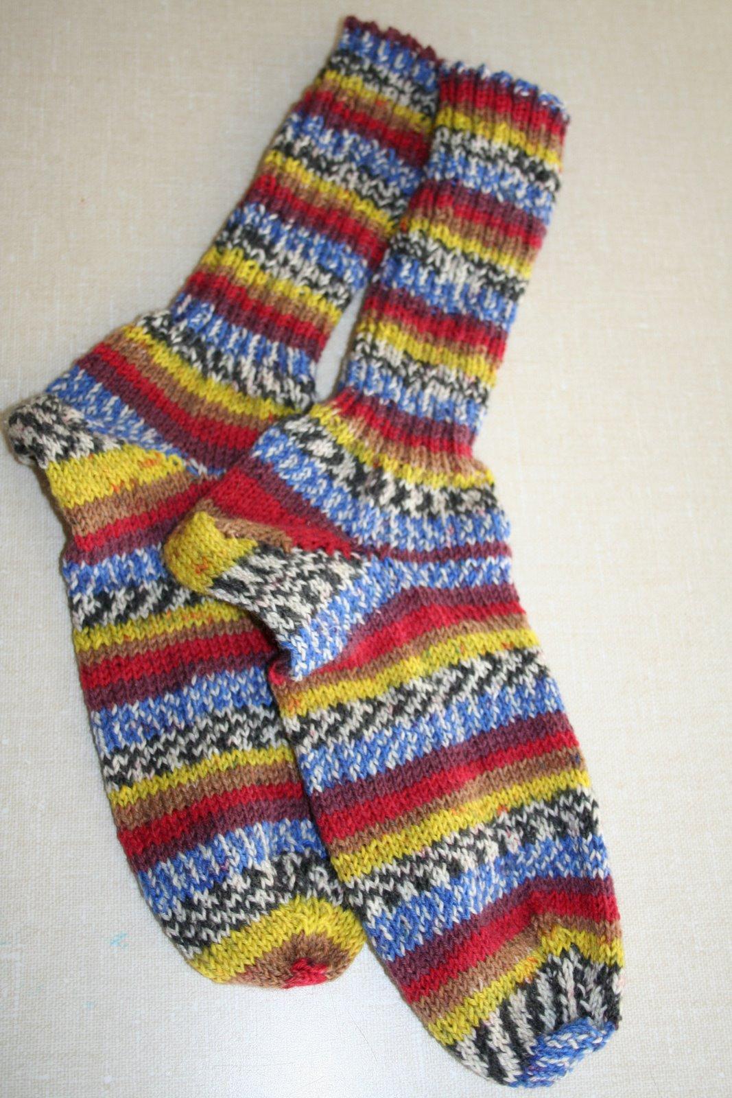 [Blog+socks.jpg]