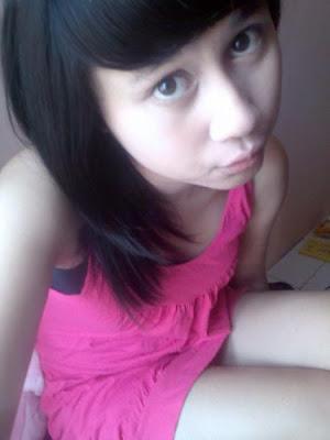 http://3.bp.blogspot.com/_TDJn1Bsumpc/SbOdrmQTgVI/AAAAAAAAAQM/g4sTFQzqPKY/s400/Cewek+friendster+lesbi.jpg