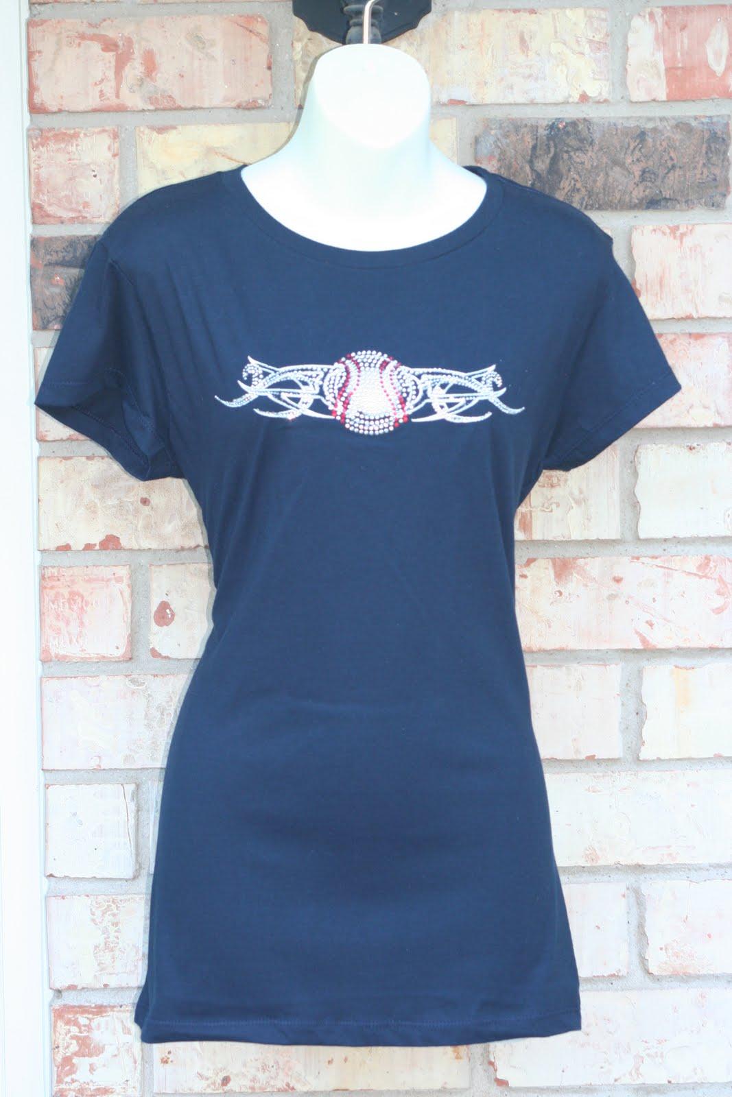 lojic designs design your diva baseball tattoo t shirt