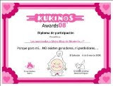 Mi Diploma