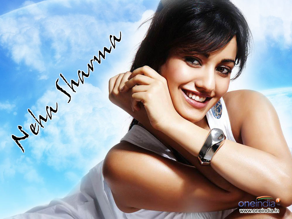 Neha Sharma - Images Hot