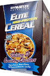 Dymatize Morning Cereal Meal