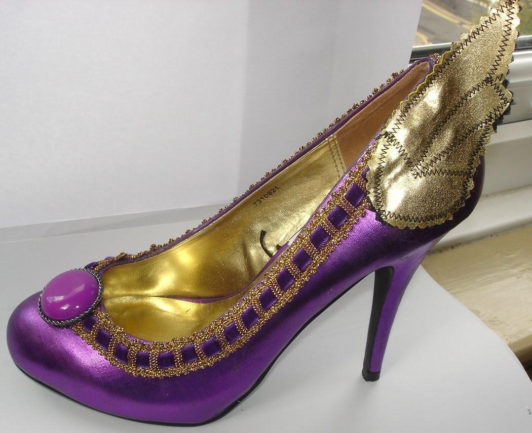 Vintage-9932-Wedding-Shoes
