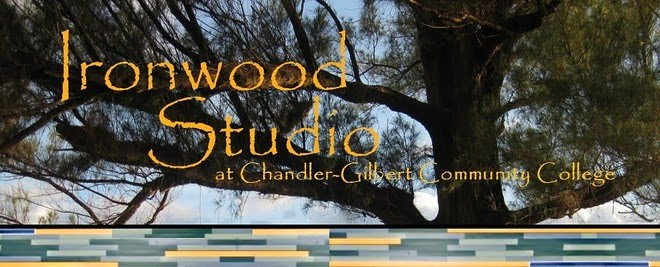 Ironwood Studio