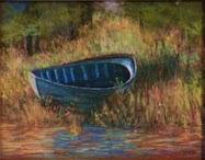 Paula Ann Ford Fine Art