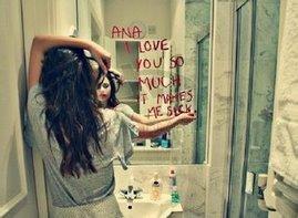 Ana I Love You <3