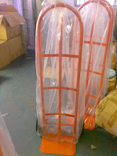 Trolley 300kg for sale