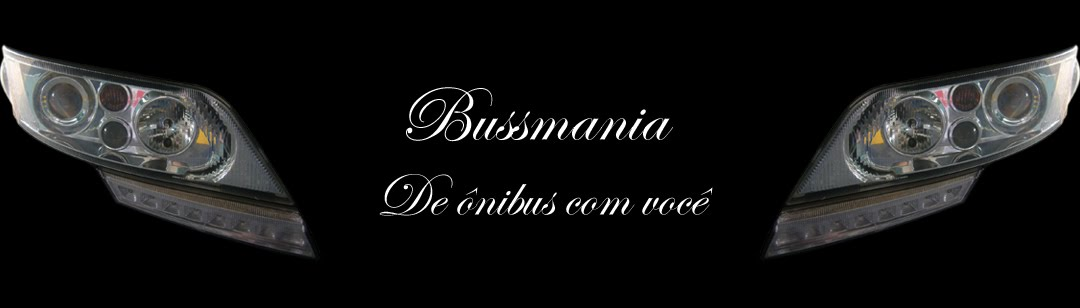 Bussmania